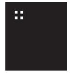 logo pole medical de senart portrait