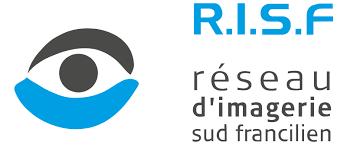 Logo RISF
