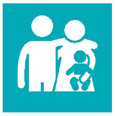 Logo parentalite