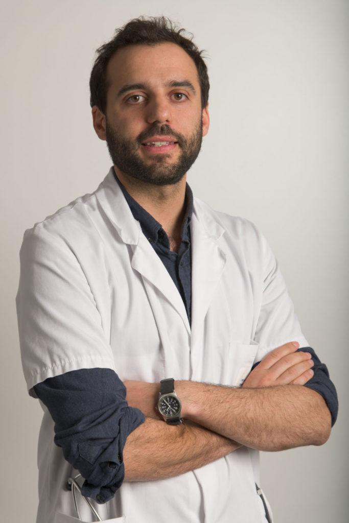 B Assous- Cardiologue