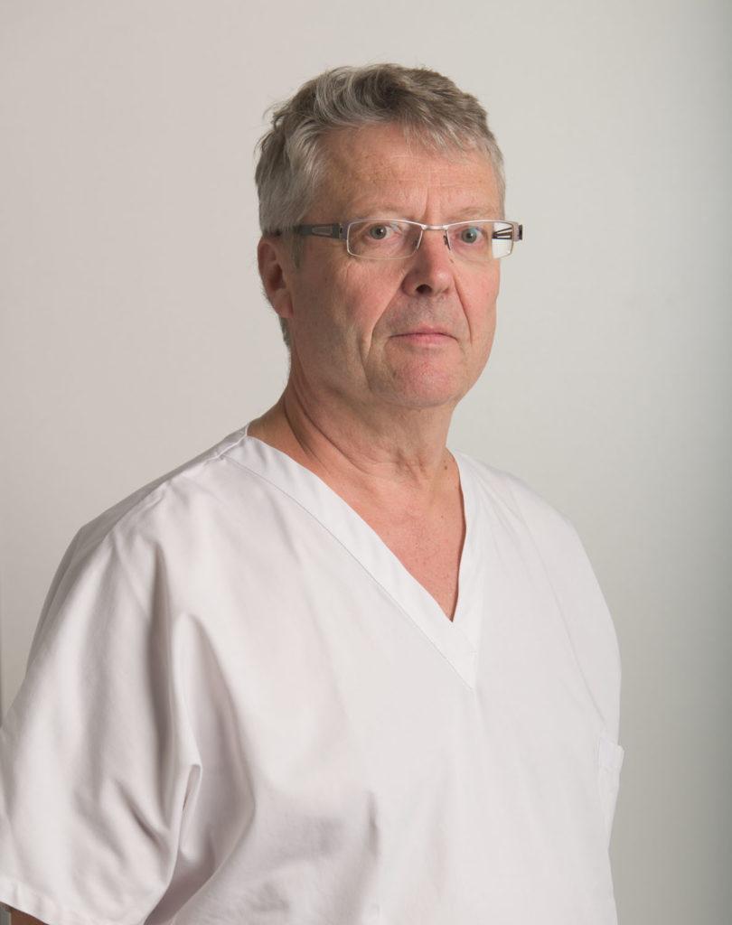 B Freydier Gynécologue