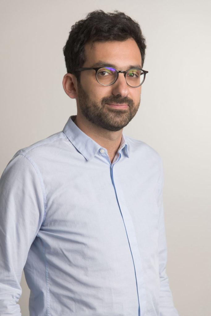 S Haddad Radiologue